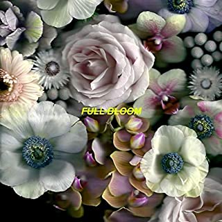 Full Bloom [VINYL]