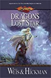 Dragons of a Lost Star: Vol 2 (Dragonlance S.)