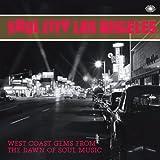 Soul City: Los Angeles