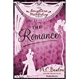 The Romance (The Daughters of Mannerling Series Book 5) (English Edition)