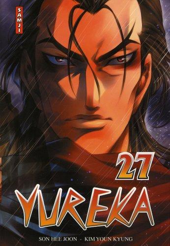 Yureka T 27
