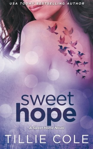 Sweet Hope: Volume 4 (Sweet Home Series)