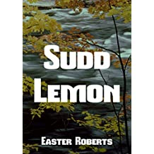 Sudd Lemon (Welsh Edition)