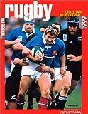 L'année du rugby, numéro 27, 1999
