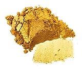 Goldpulver 20g Lebensmittelfarbe