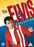 Elvis Presley Signature Collection [DVD] [2011]