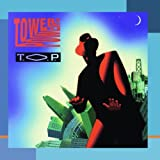 Songtexte von Tower of Power - T.O.P.