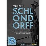 Volker Schlöndorff - Best of Edition