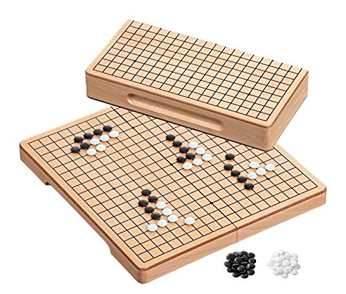 go-game-set-wooden-folding-board