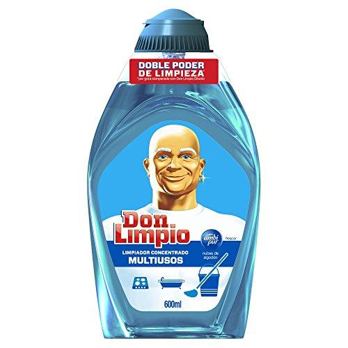 don-limpio-nubes-de-algodn-limpiador-multiusos-concentrado-600-ml-pack-de-4