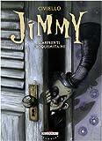 Jimmy - L'apprenti croquemitaine