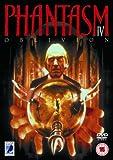 Phantasm IV [DVD]