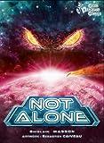 Unbekannt Stronghold Games STG06009 - Not Alone