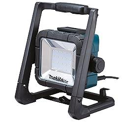Makita LED-Baustrahler DML 805