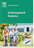 Schulungsbuch Diabetes