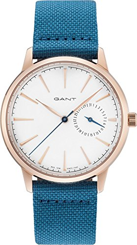 GANT STANFORD LADY GT049002 Wristwatch for women