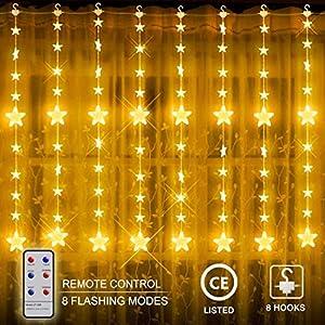 Cadena Luces LED - CroLED