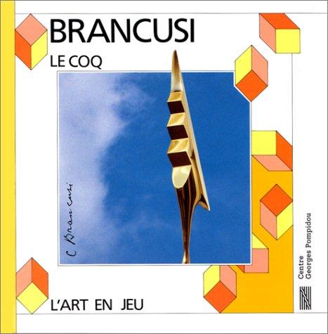 """<a href=""""/node/5932"""">""""Le Coq"""", Constantin Brancusi</a>"""