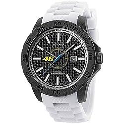 Reloj Tw Steel para Mujer VR3