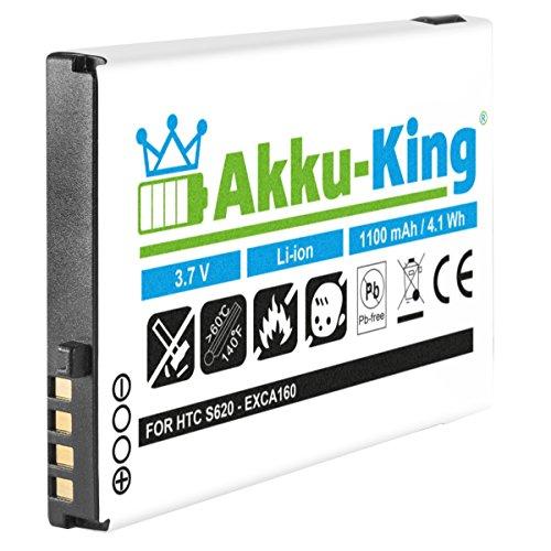 akku-king-li-ion-batterie-pour-htc-s620-htc-excalibur-s620-s621-t-mobile-dash-o2-xda-cosmo-orange-sp