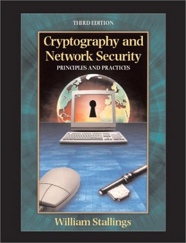 free stallings network pdf by william book security