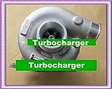 Gowe Turbo für Turbo HT12–17A 047–2788972389791Turbolader für Isuzu Diesel Konstruktion Maschine Gabel Lift eet0007Bagger Van 4jg1t 3,1