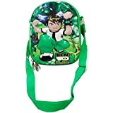 Toys Factory Adjustable Sling Bag With Handle In Soft Toys For Kids - B07G39XHSN