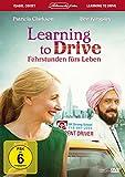 Learning Drive Fahrstunden fürs kostenlos online stream