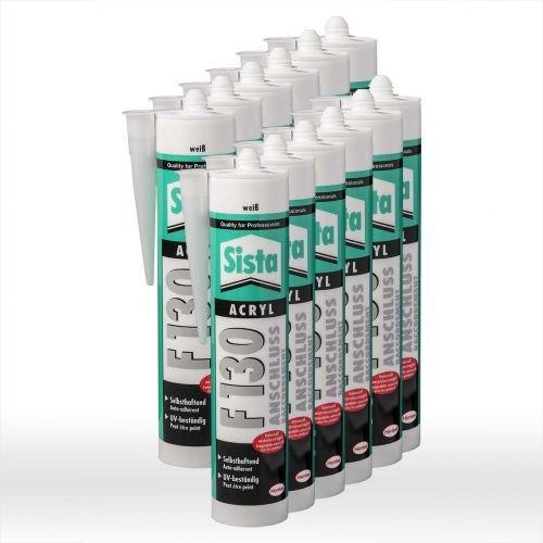 henkel-sista-f130-tapajuntas-acrilico-12-cartuchos-de-300-ml-cada-uno-color-blanco