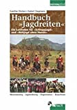 Handbuch ' Jagdreiten' (Edition Pferd)