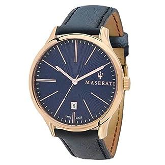 Reloj MASERATI – Hombre R8851126001