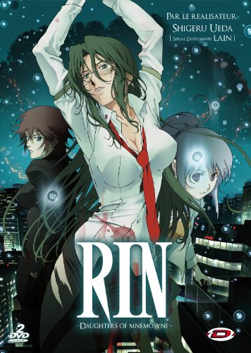 rin-daughters-of-mnemosyne-intgrale