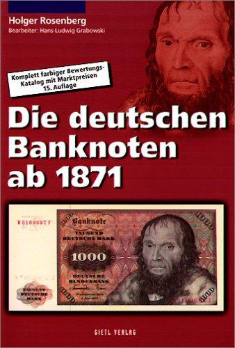 die-deutschen-banknoten-ab-1871