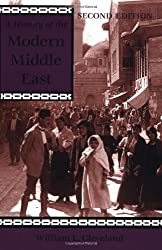 A History of the Modern Middle East by William L Cleveland (1999-11-30)