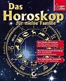 Das Horoskop für meine Familie. CD- ROM für Windows 95/98/2000/ ME/ NT. Das ideale Geschenk zu besonderen Ereignissen