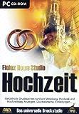 Hochzeit Vers. 1.4 - Werner Greuter