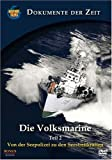 History Films - Die Volksmarine - Teil 2: Von der Seepolizei zu den Seestreitkräften