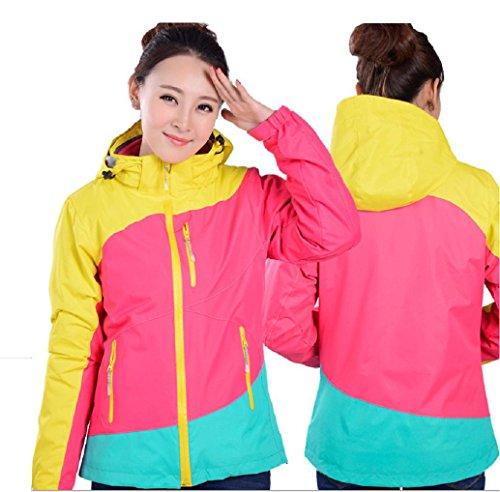 xlhgg-donna-abbigliamento-outdoor-giacche-autunno-e-abbigliamento-invernale-piu-velluto-vento-ispess