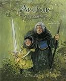 Arthur, l'enfance d'un roi