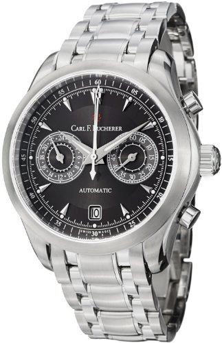 carl-f-bucherer-manero-centralchrono-mens-black-dial-automatic-chronograph-watch-0010910083321