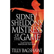 sidney sheldon mistress of the game pdf free download