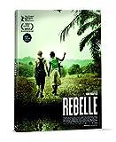 Rebelle | Nguyen, Kim. Monteur