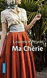 Ma chérie par Peyrin