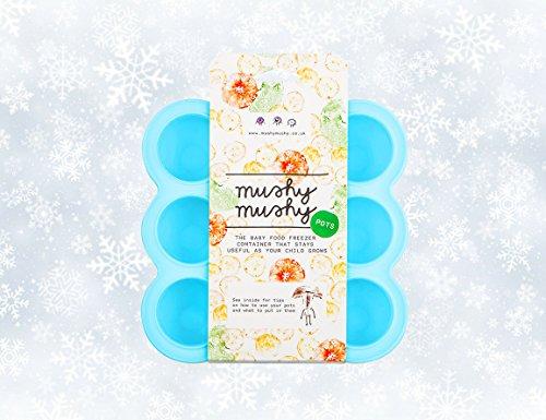 recipient-pour-repas-bebe-mushy-mushy-9-pots-de-conservation-faciles-a-demouler-boites-de-congelatio