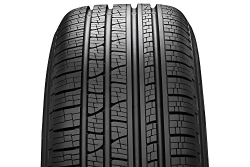 pirelli scorpion verde all season 285 65 r17 116h c c 72 all weather tire 4x4 buy. Black Bedroom Furniture Sets. Home Design Ideas