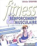 Telecharger Livres Fitness et renforcement musculaire (PDF,EPUB,MOBI) gratuits en Francaise