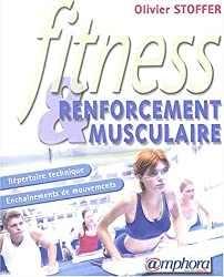 Fitness et renforcement musculaire