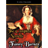 The Complete Novels of Fanny Burney (Annotated)