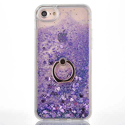 mo-beauty iphone 6s case