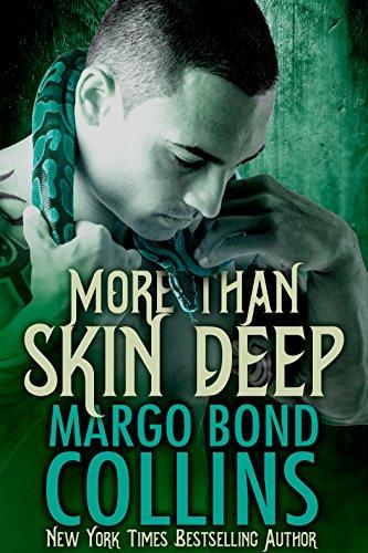 more-than-skin-deep-shifter-shield-book-3